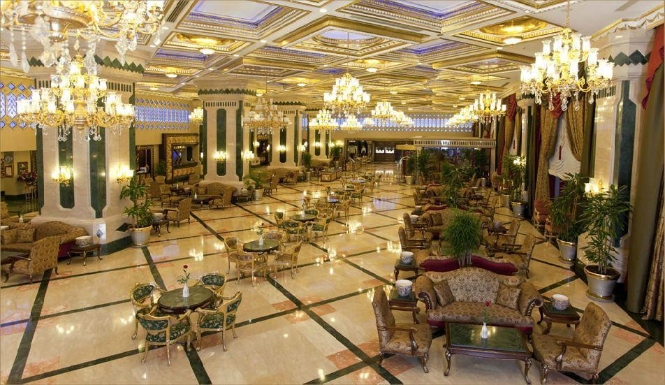 Club Hotel Sera 835983637