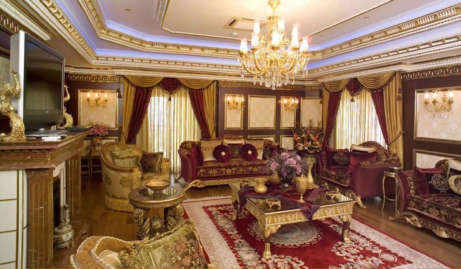Club Hotel Sera 979004801
