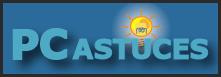 PC Astuces pour Windows  501079932