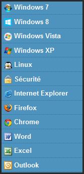 PC Astuces pour Windows  882826793