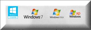 Wordaizer  Build 2014,2015 989271926.png