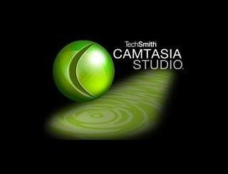 تحميل ****** لأخر إصدار للبرنامج الرائع camtasia studio full 8.1.2,بوابة 2013 198604324.jpg