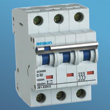 كافة انواع القواطع الكهربائية 800687468