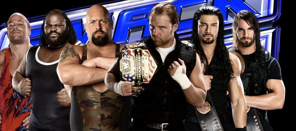 Friday Night SmackDown 16.8.2013 x264 454126986.jpg