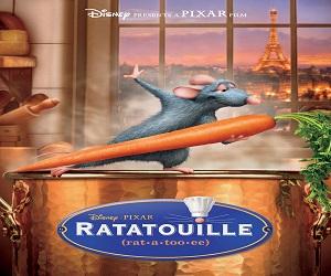 RaTaTouille 2007 مترجم