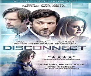 Disconnect (2012) مترجم