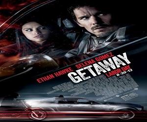 Getaway 2013 مترجم