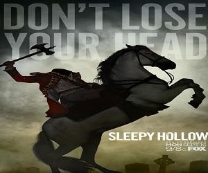 Sleepy Hollow S01.Ep01  مترجم