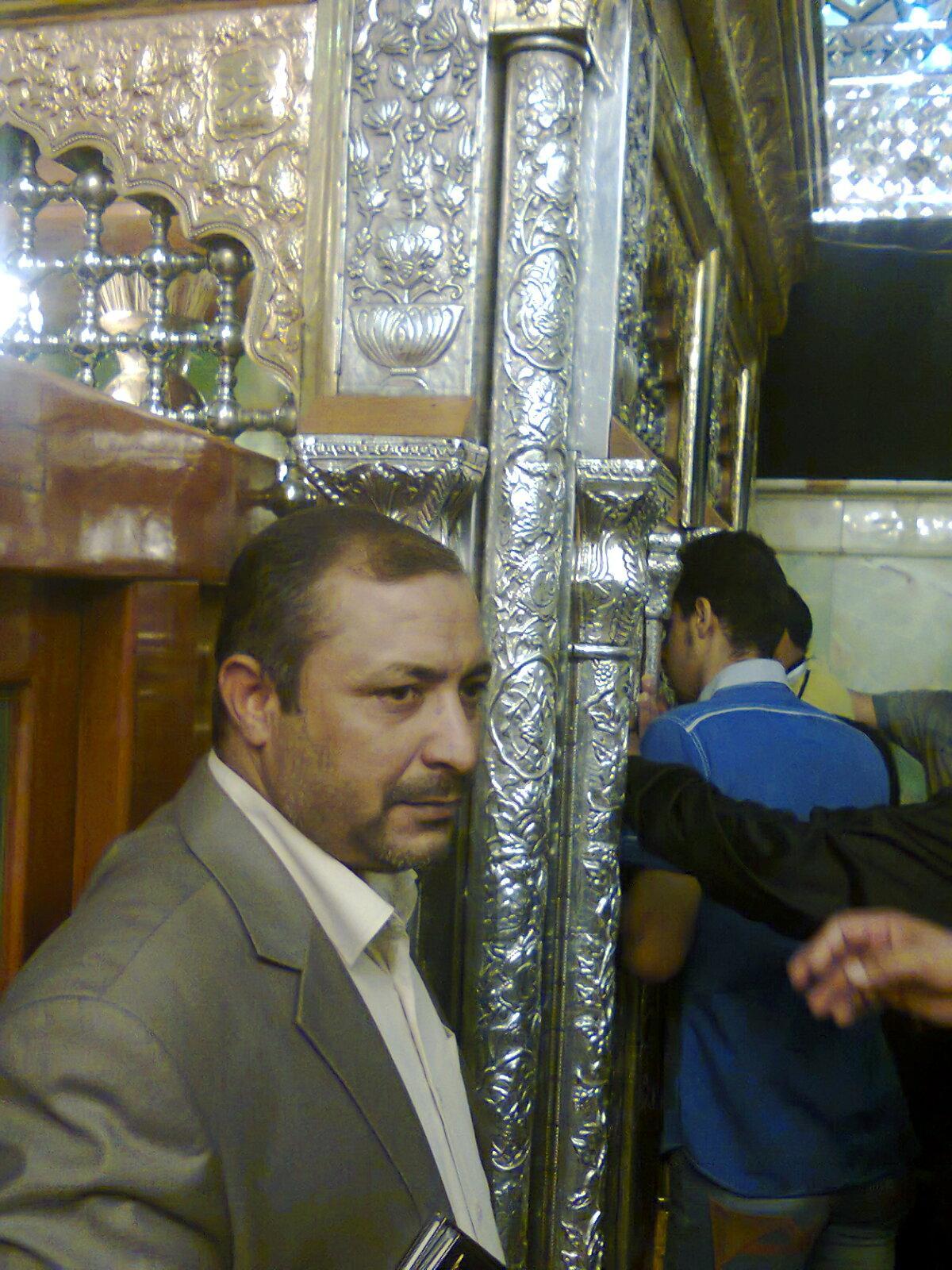صور من مهرجان الغدير العالمي الثاني 103073645