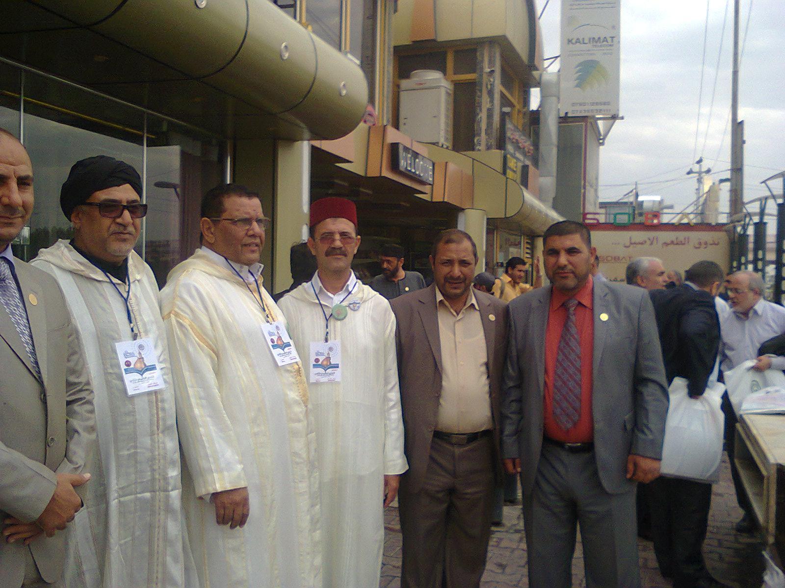 صور من مهرجان الغدير العالمي الثاني 194713322