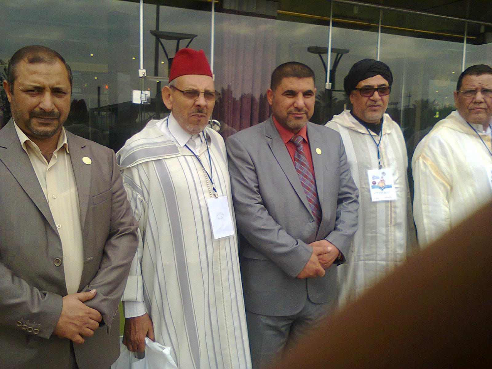 صور من مهرجان الغدير العالمي الثاني 301896450