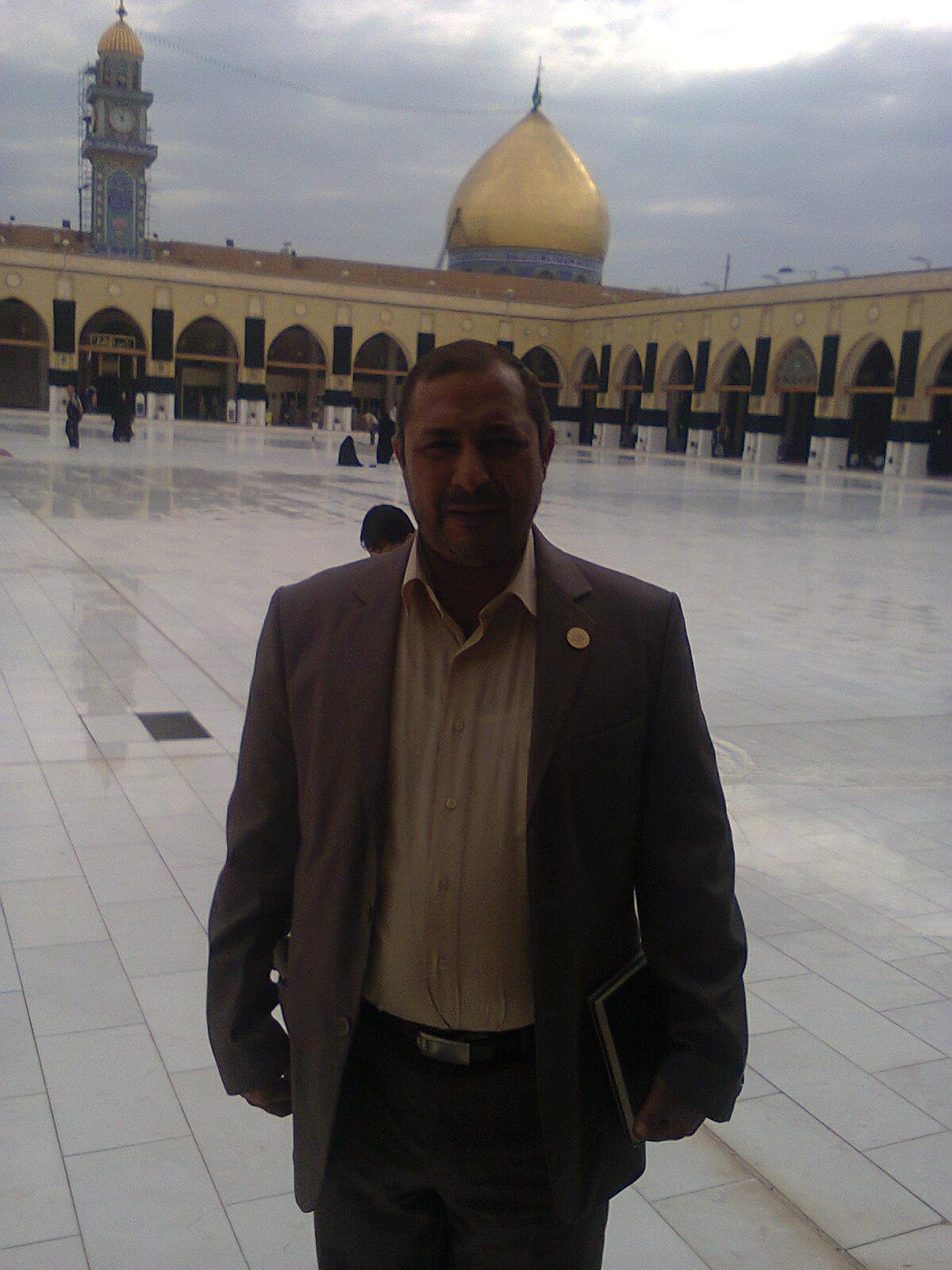 صور من مهرجان الغدير العالمي الثاني 517536166