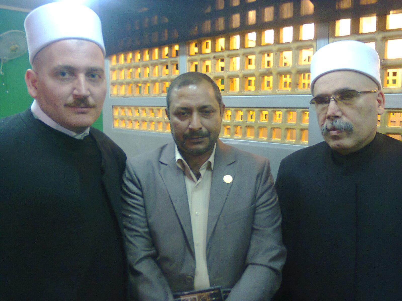صور من مهرجان الغدير العالمي الثاني 883134214