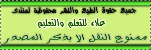 http://www11.0zz0.com/2013/11/04/16/369440477.png