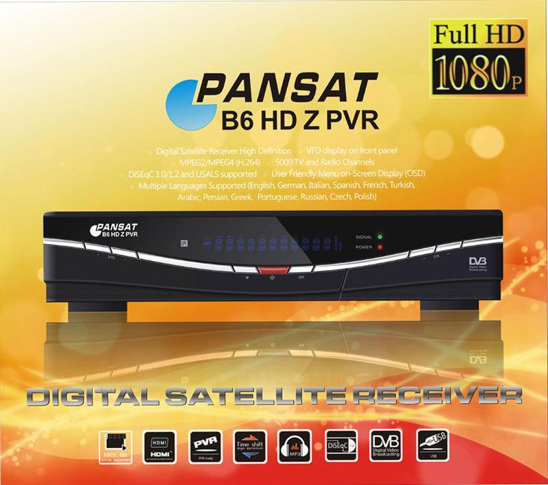 استمرارلدعم السيرفر المجانى الموديل PANSAT_b_6_10 من اليكترونيك هاوس 910472586