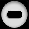 عين السايج مود الجزئية