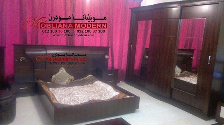 اسعار غرف نوم مودرن 2013 دمياط منتديات بورصات