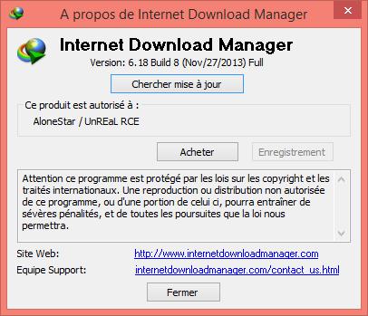 Internet Download Manager 6.18 Build Final **** الحياة,2013 396028640.png