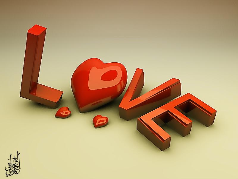 تصميم قلب |سينما 4d| تطبيق لما تعلمته من الاستاذ شيكو