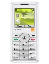 �� ����� �� ���� SAGEM myPhone