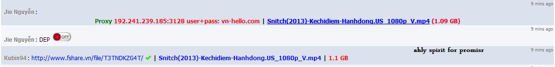 أكبر تجميعه لأفضل مواقع Cbox لتحويل الروابط بريميوم بسرعة البرق,بوابة 2013 667228521.png