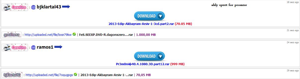 أكبر تجميعه لأفضل مواقع Cbox لتحويل الروابط بريميوم بسرعة البرق,بوابة 2013 991215152.png