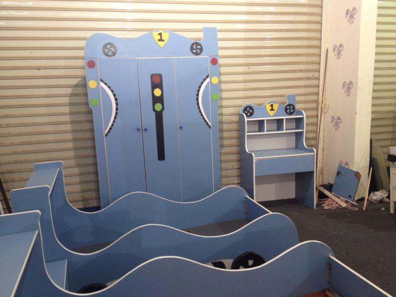 غرفة نوم اطفال للبيع 2014   منتديات بورصات
