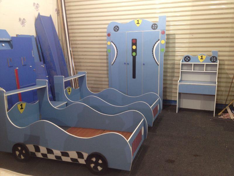 غرف نوم اطفال مستعملة للبيع مصر   منتديات بورصات