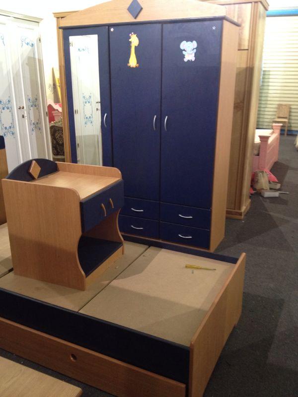 غرف نوم اطفال مستعملة للبيع 2011 مصر   منتديات بورصات
