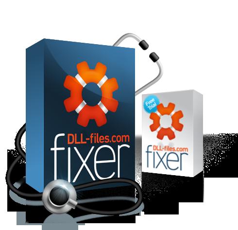 DLL-Files Fixer 3.1.81.2877 Portable اصلاح وتحميل ملفات DLL,بوابة 2013 787608521.png