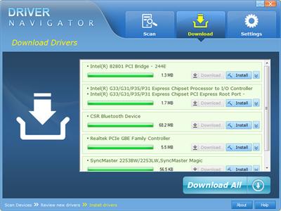 Driver Navigator 3.4.5.0.4275 Multi******** غيرمناز,بوابة 2013 294597228.png