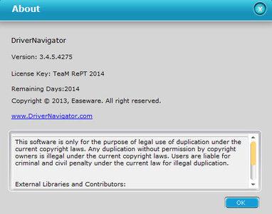 Driver Navigator 3.4.5.0.4275 Multi******** غيرمناز,بوابة 2013 890083579.jpeg