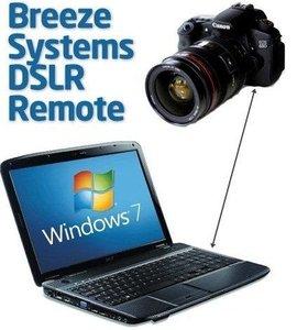 Breeze Systems DSLR Remote 2.7.1 الحاسب,بوابة 2013 541077083.jpeg