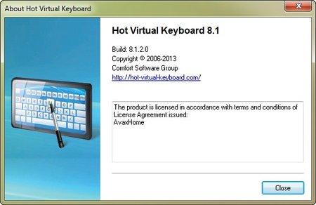 Virtual ***board 8.1.2.0 ال****** الإفتراضية,بوابة 2013 209030016.jpeg