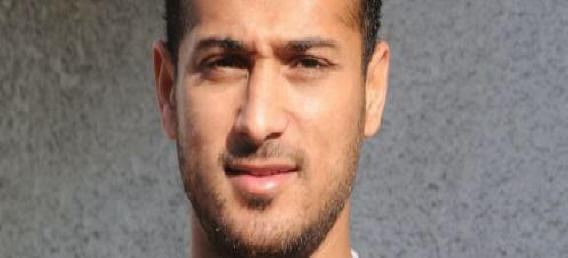 غياب وليد سليمان 3 شهور