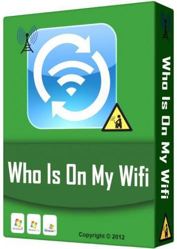 Wifi 3.0.2 معرفه جميع الاجهزه المتصله الشبكه,بوابة 2013 876758345.jpeg