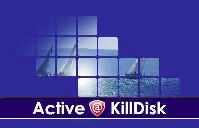 Active KillDisk Professional Suite 8.0.0.1 تدمير جميع البيانات الاقراص الصلبة,بوابة 2013 310304099.jpeg
