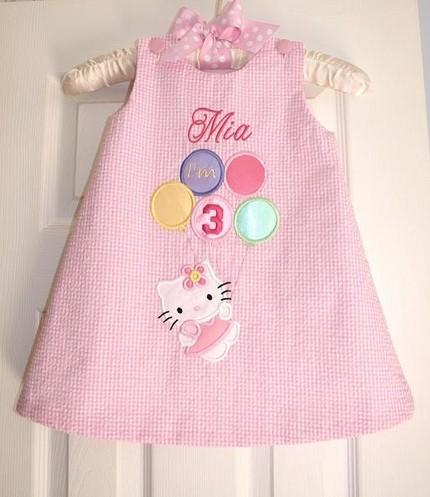 c60fde75eafb1 اجمل ملابس اطفال حديثى الولادة لعام 2014 روووعه