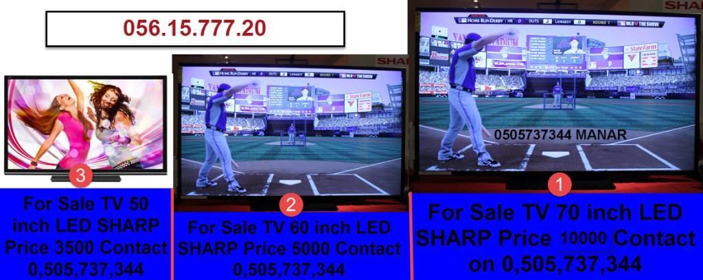 للبيع مكيف للبيع ثلاجة للبيع 309226296.jpg