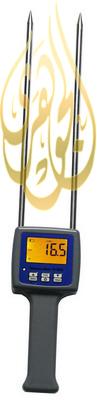 جهاز قياس رطوبة الحبوب GM002 102997370.jpg