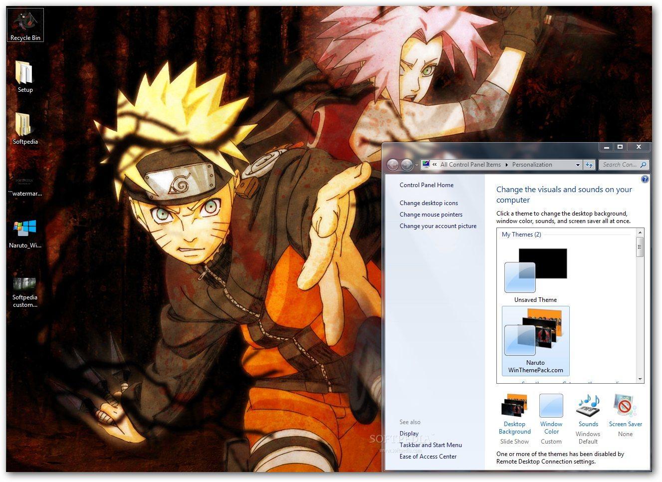 الانمي الرائع لناروتو Naruto Windows Theme,بوابة 2013 742707613.jpg