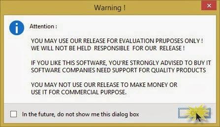 Internet Download Manager اصدار,بوابة 2013 174013977.jpg