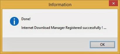 Internet Download Manager اصدار,بوابة 2013 411074659.jpg