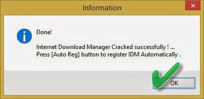 Internet Download Manager اصدار,بوابة 2013 646977878.jpg