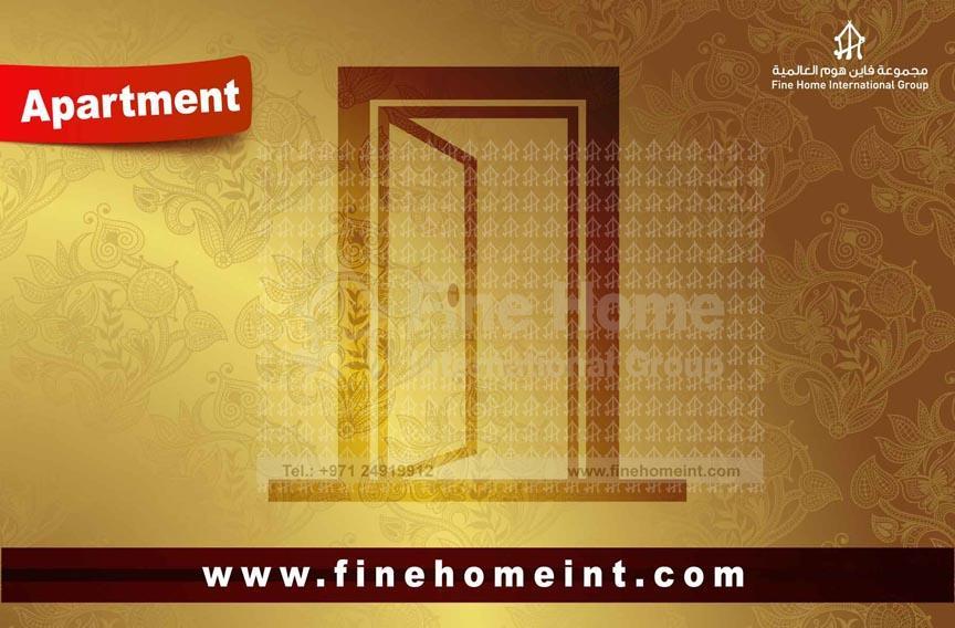 للايجار غرفتين صالة منطقة النادي 202311472.jpg