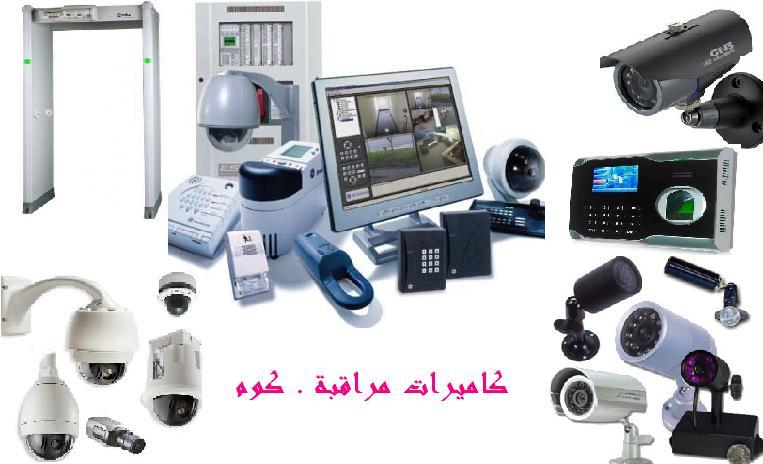 مصر,بوابة 2013 143890875.jpg