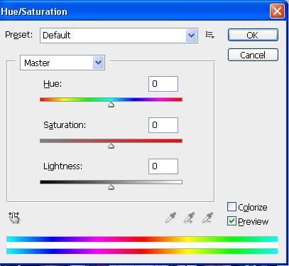 طريقة تغير لون التيشيرن