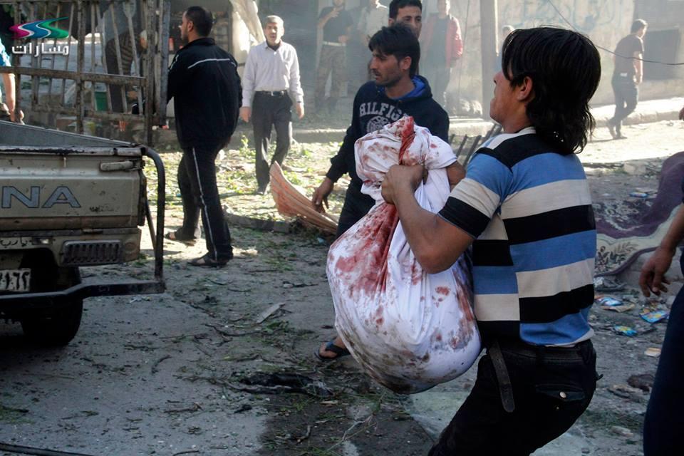 """مجزرة الهــلك بالصور سوريآ """" 522263715.jpg"""