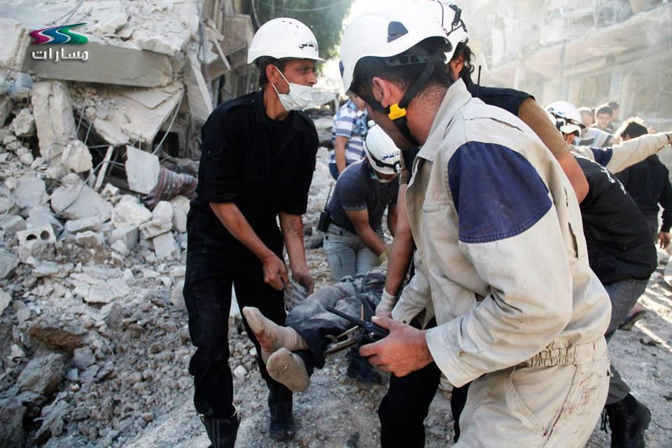 """مجزرة الهــلك بالصور سوريآ """" 834649807.jpg"""