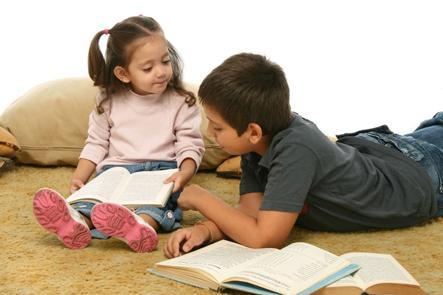 دور الأسرة في مرحلة ما قبل الامتحان (نصائح مفيدة للأسرة العراقية)